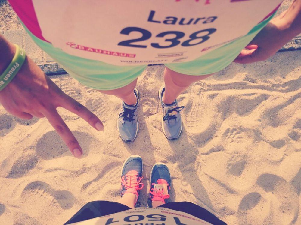 run_laura